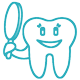 Cosmetic Dentistry in San Antonio TX