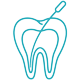 endodontists in San Antonio
