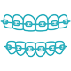 Orthodontic Treatment in San Antonio