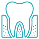 periodontists in San Antonio