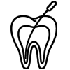 root-canal-icon